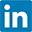 LinkedIn-icon-32x32