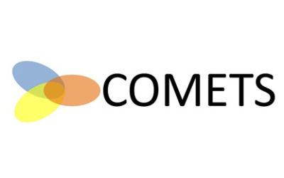 COMETS project