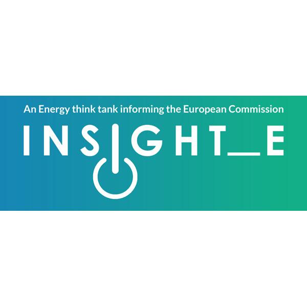 INSIGHT_E