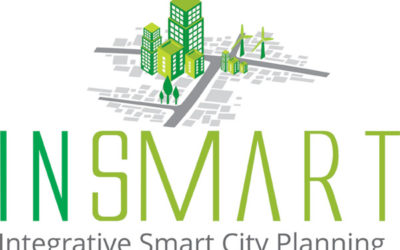 InSmart – Integrative Smart City Planning