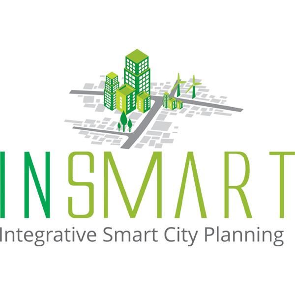 InSmart – Integrative Smart City Planning