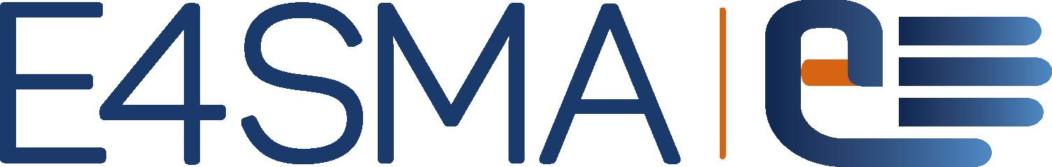 E4SMA