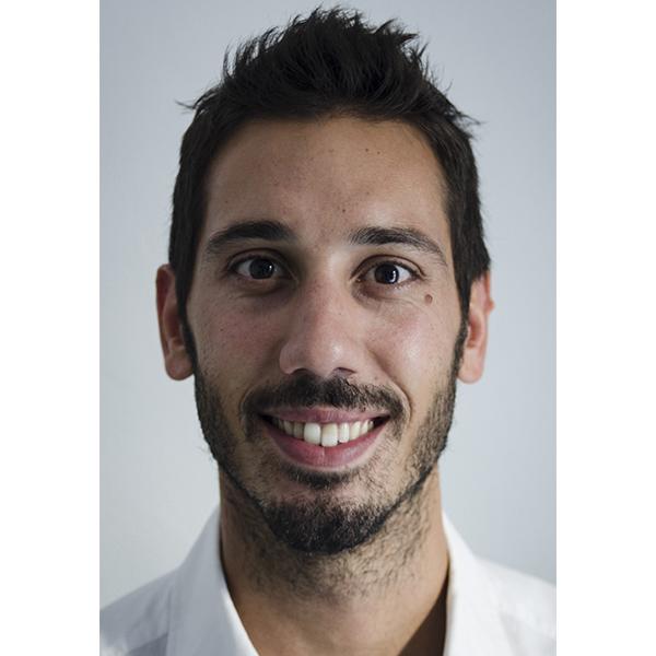 Alessandro Chiodi