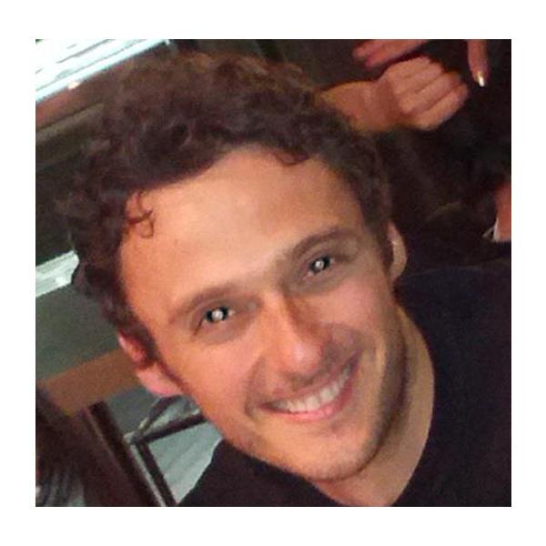 Rocco De Miglio