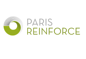 Paris Reinforce
