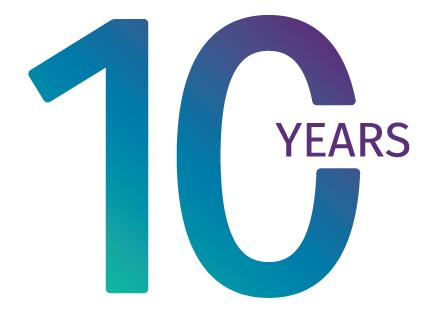 E10SMA – 10 anni di E4SMA!