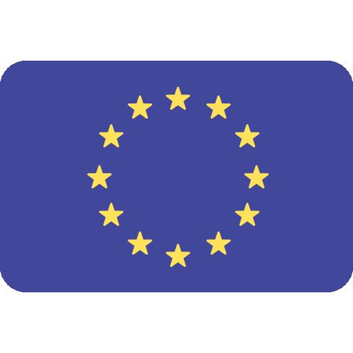 EU-TIMES